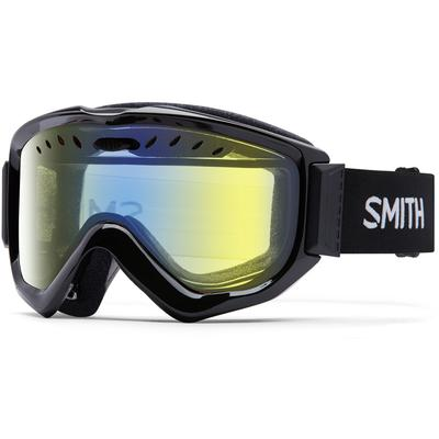 Smith Knowledge Otg Goggles Men's