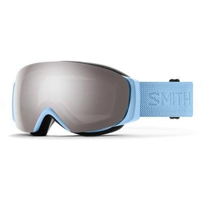 Smith I/O Mag S Goggles Women's