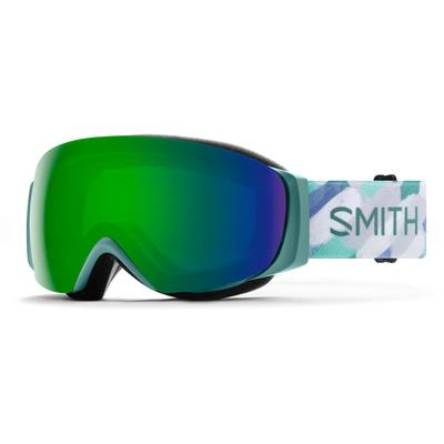 Smith I/O Mag S Goggles Women's