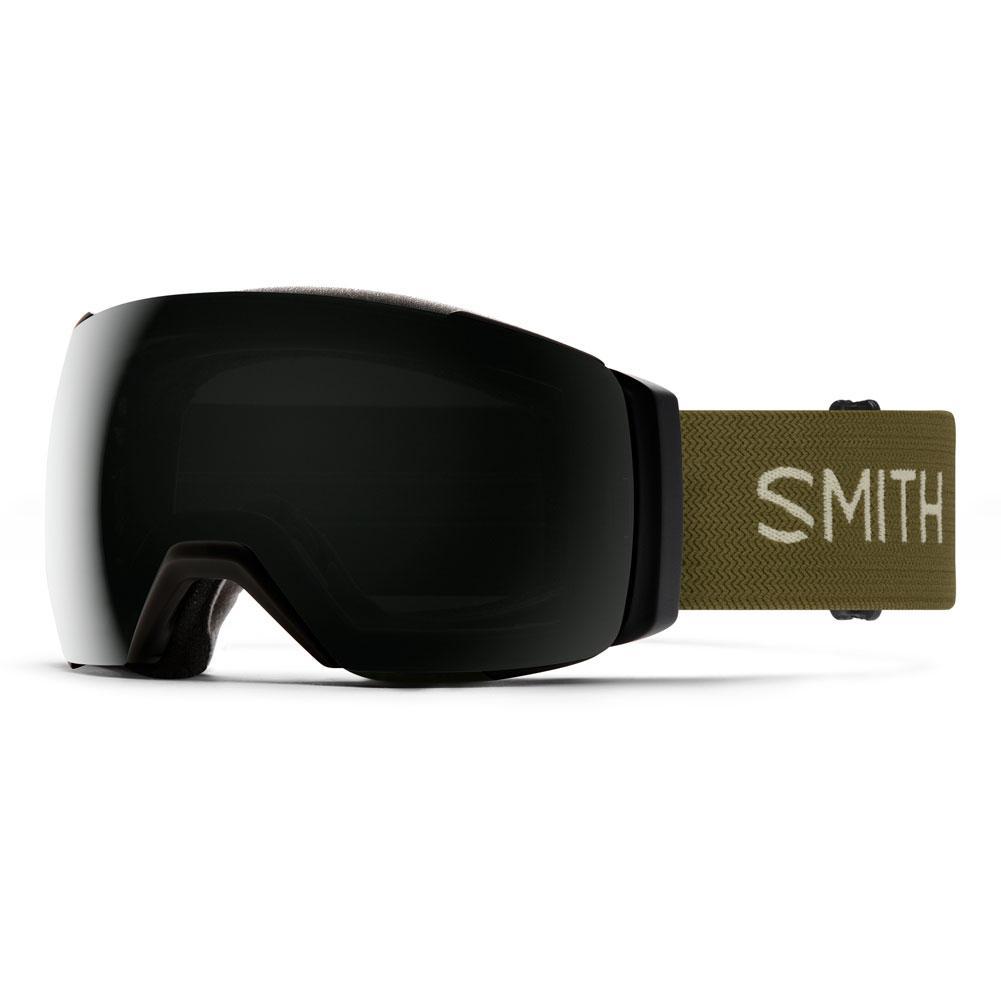 Smith I/O Mag Xl Goggles Men's