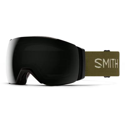 Smith I/O Mag XL Goggles Men's