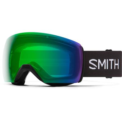 Smith Skyline XL Goggles Men's