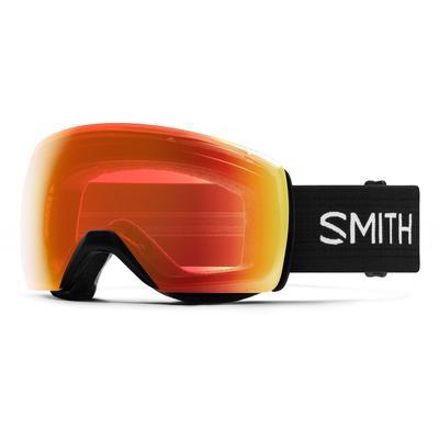 Smith Skyline XL Goggles Men's