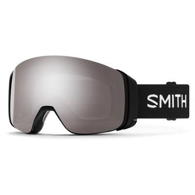 Smith 4D Mag Goggles Men's