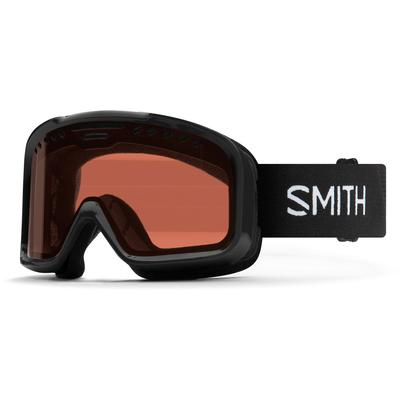 Smith Project Goggles Women's
