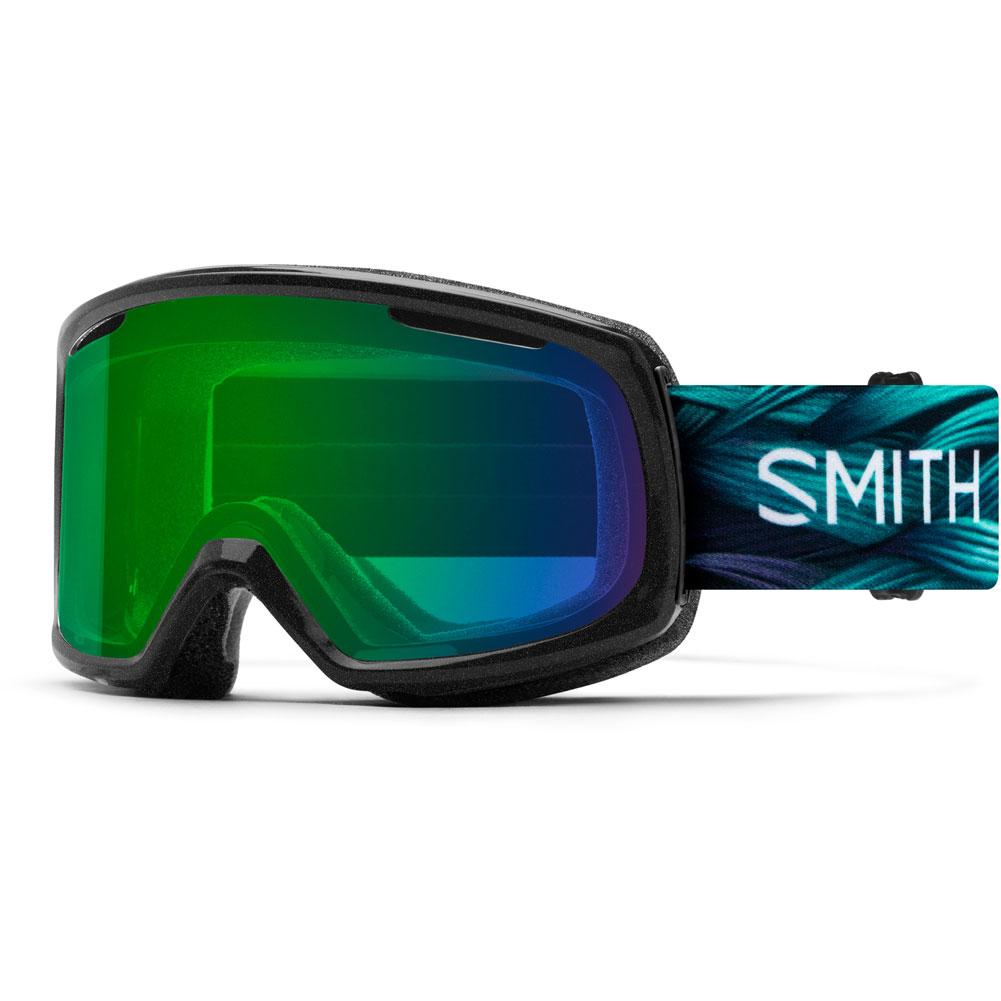Smith Riot Goggles Women's