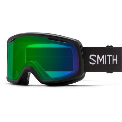 Smith Riot Goggles Women's