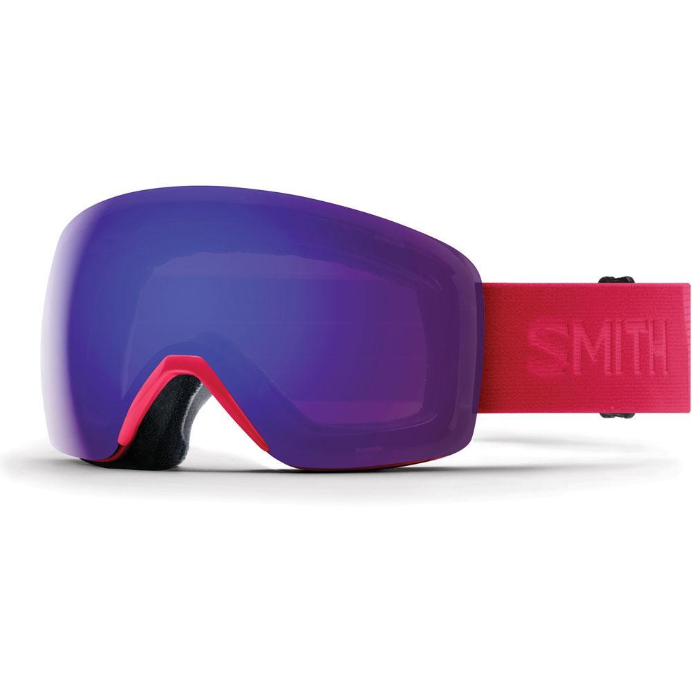 Smith Skyline Goggles Men's