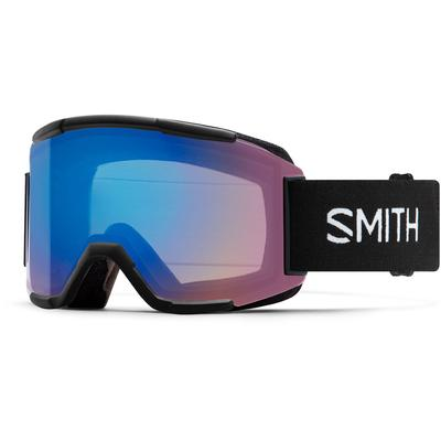 Smith Squad Goggles Men's