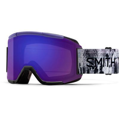 Smith Squad Goggles Men's