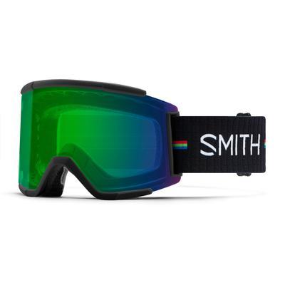 Smith Squad Xl Goggles Men's