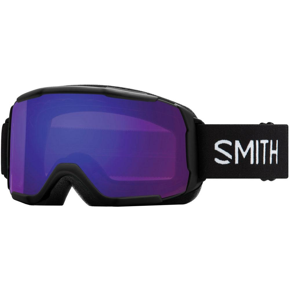 Smith Showcase Otg Goggles Women's
