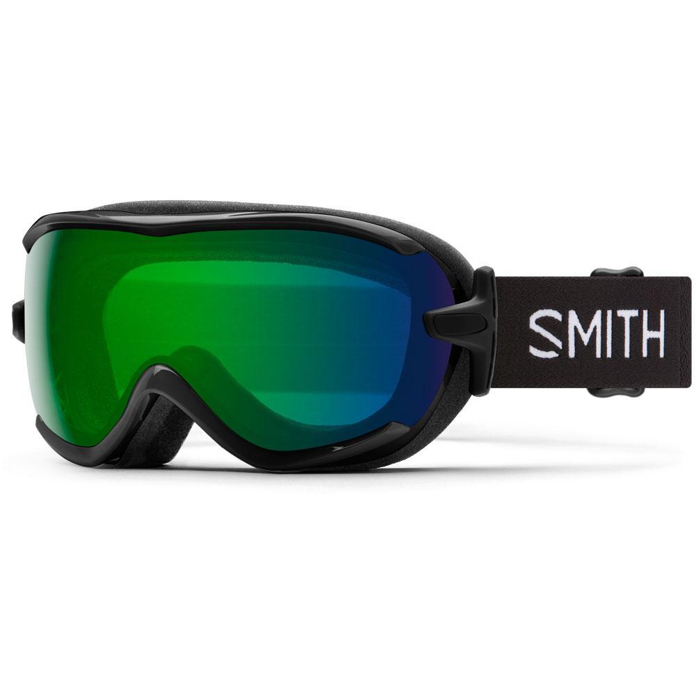 Smith Virtue Goggles Women's
