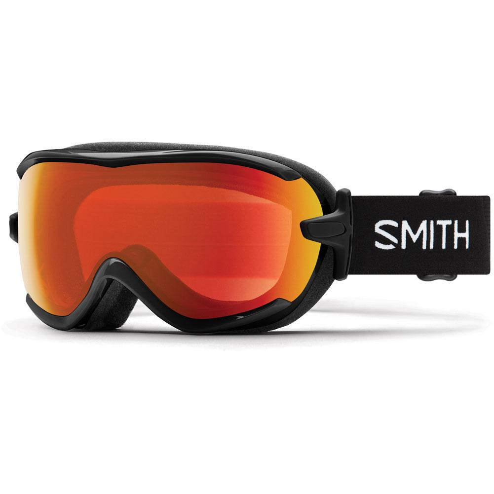 Smith Virtue Goggles Women's