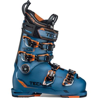 Tecnica Mach1 HV 120 Ski Boots Men's 2020
