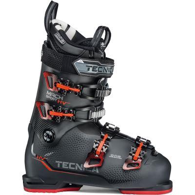 Tecnica Mach Sport HV 100 Ski Boots Men's 2020