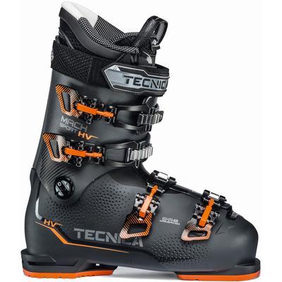 Tecnica Mach Sport HV 90 Ski Boots Men's 2020