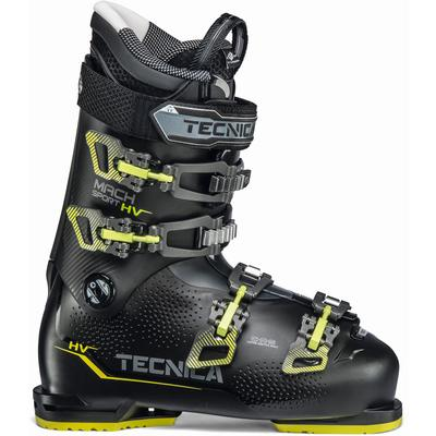 Tecnica Mach Sport HV 80 Ski Boots Men's 2020