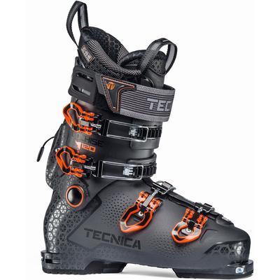 Tecnica Cochise 120 DYN Ski Boots Men's 2020