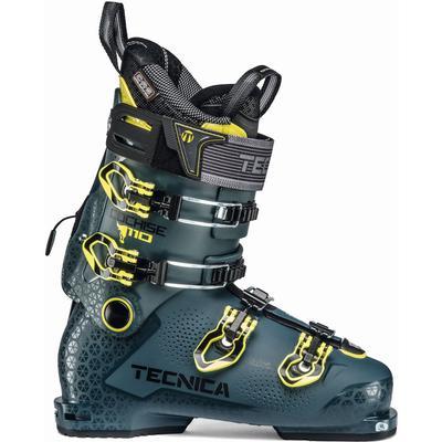Tecnica Cochise 110 DYN Ski Boots Men's 2020