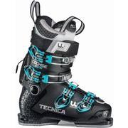 Tecnica Cochise 85 Ski Boots Women's 2020 BLACK