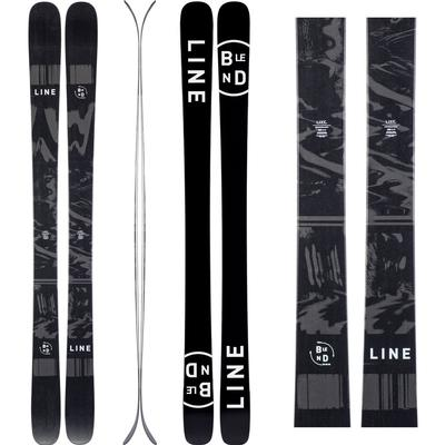 Line Blend Skis Men's 2020