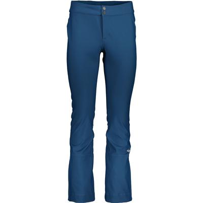 Obermeyer The Bond Pant Women's