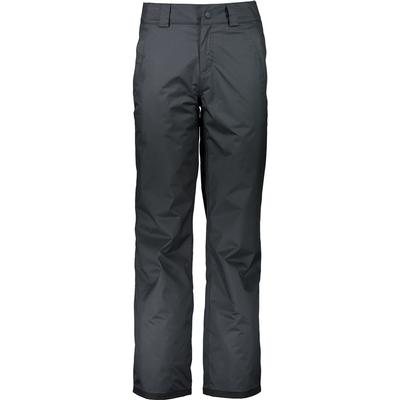 Obermeyer Keystone Pant Women's