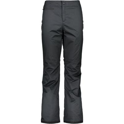 Obermeyer Sugarbush Pant Women's