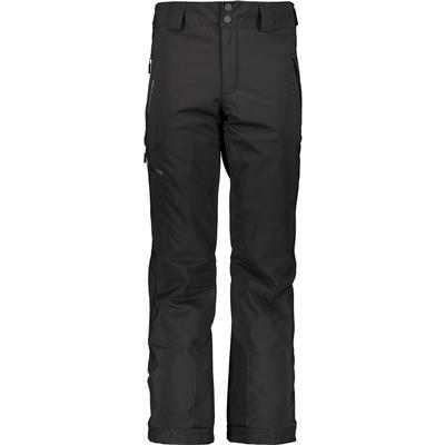 Obermeyer Force Pant Men's