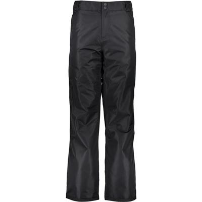 Obermeyer Keystone Pant Men's