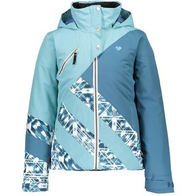 Obermeyer Tabor Jacket Girls'