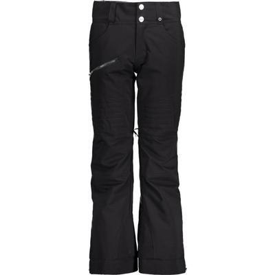 Obermeyer Jessi Pant Girls '