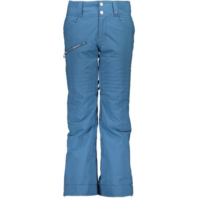 Obermeyer Jessi Pant Girls'