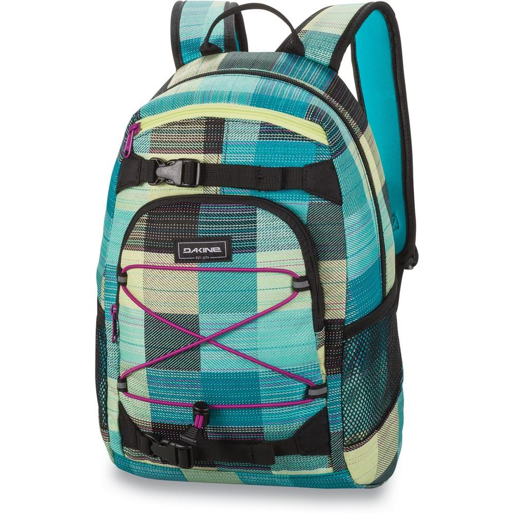 Dakine Grom 13L Backpack Girls'
