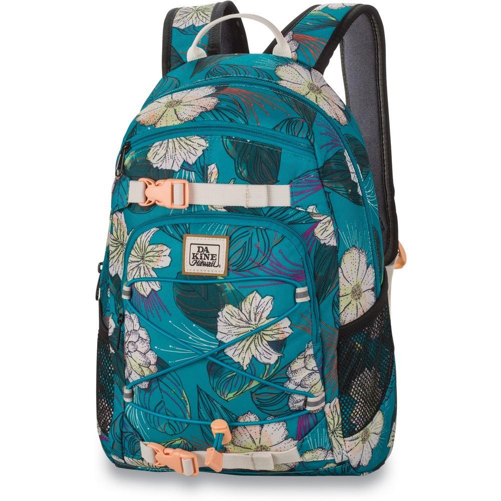 Dakine Grom 13L Backpack Girls'