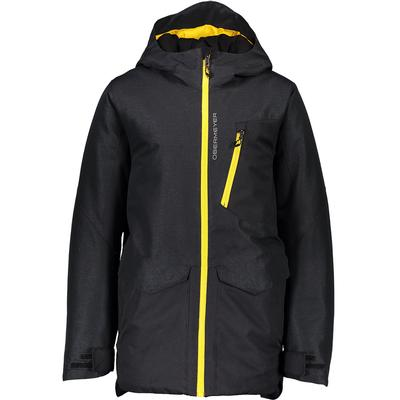 Obermeyer Gage Jacket Boys'