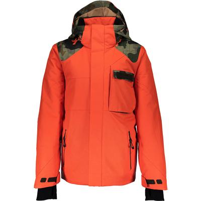 Obermeyer Outland Jacket Boys'