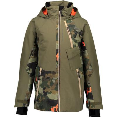 Obermeyer Axel Jacket Boys'