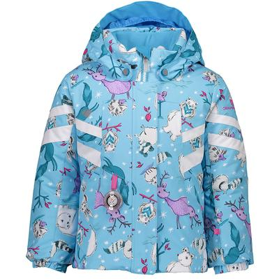 Obermeyer Neato Jacket Little Girls'