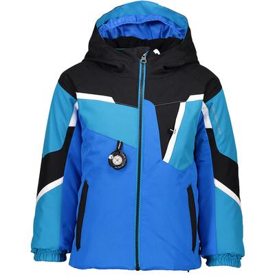 Obermeyer Orb Jacket Little Boys'