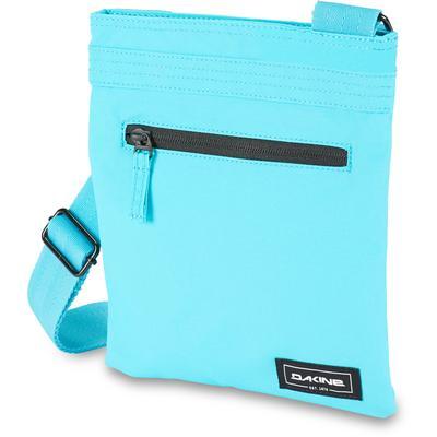 Dakine Jive Crossbody Bag Women's