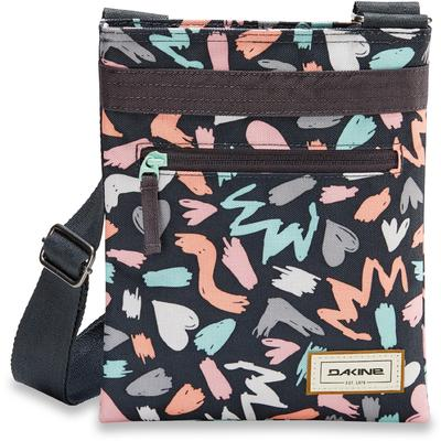 Dakine Jive Shoulder Bag Women's