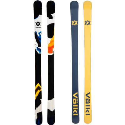 Volkl Revolt 86 Skis Men's 2020