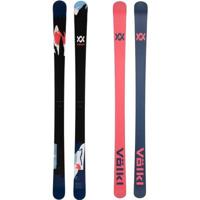 Volkl Bash 86 Skis Men's 2020