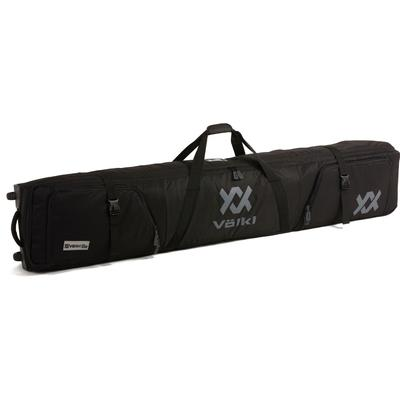 Volkl Double Plus Ski Bag