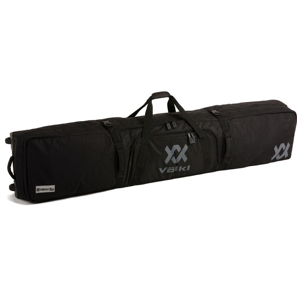 Volkl All Pro Gear Bag