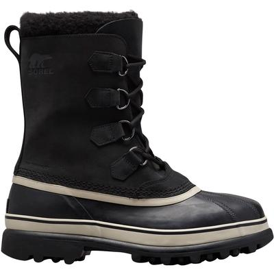 Sorel Caribou Boots Men's