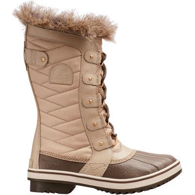 Sorel Tofino II CVS Boots Women's