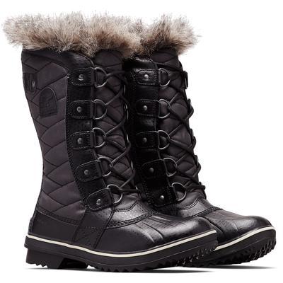 Sorel Tofino II Boots Women's